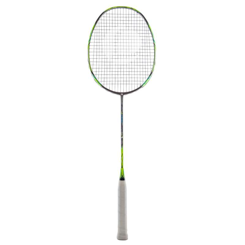 ADULT EXPERT BADMINTON RACKETS Sporturi cu racheta - Rachetă badminton BR 900 Ultra PERFLY - Badminton