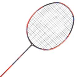 BADMINTON ADULT RACQUET BR 900 Ultra Lite P Orange
