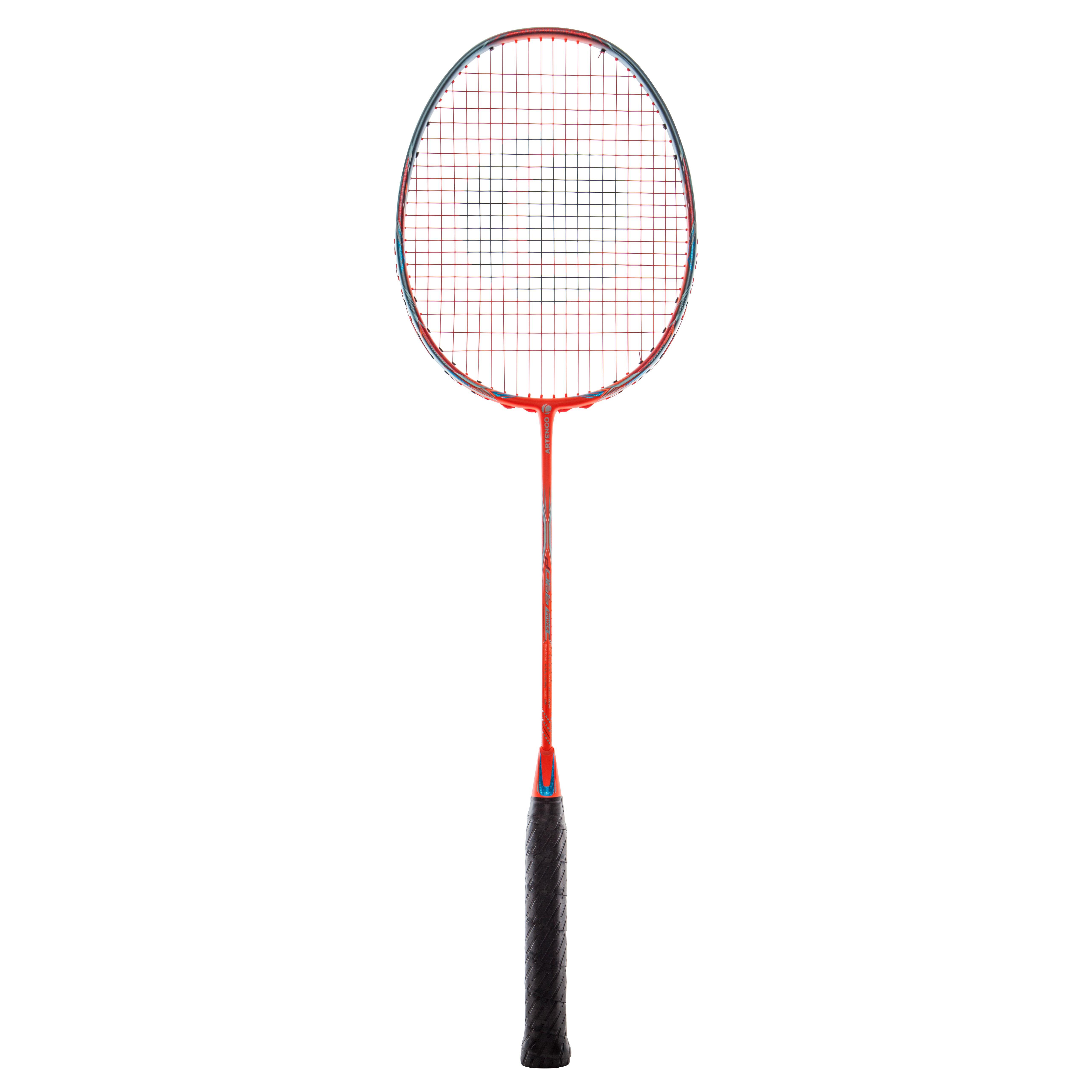 Perfly Badmintonracket BR 990 P kopen