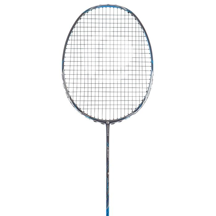Adult Badminton Racket BR920V - Blue
