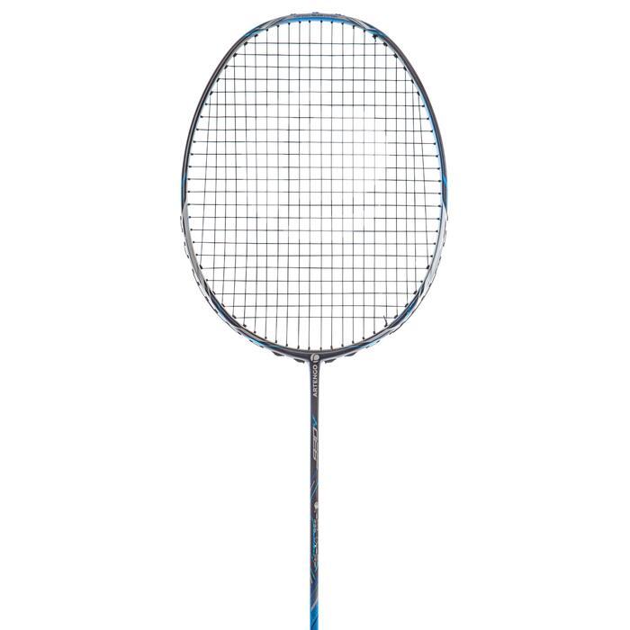 成人羽球拍BR 930 V-藍色