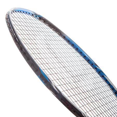 Adult Badminton Racket BR920V - Blue