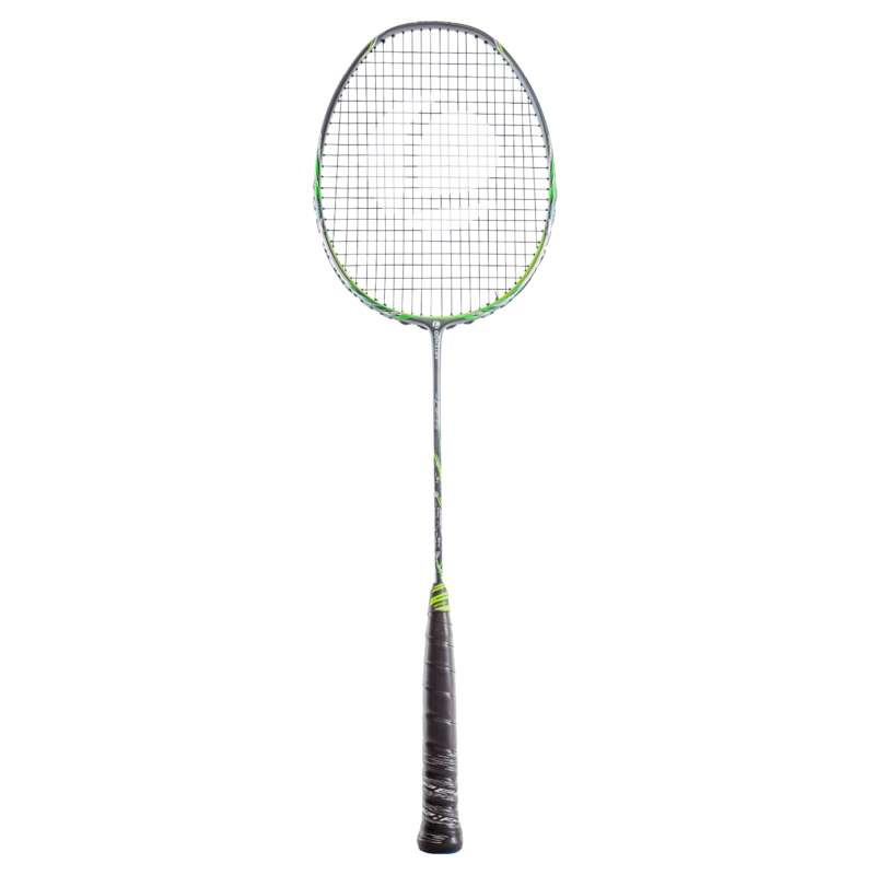 ADULT EXPERT BADMINTON RACKETS - БАДМИНТОН РАКЕТА BR 930 S PERFLY