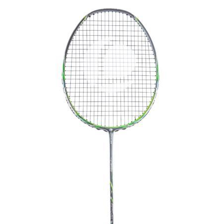 Raquette de badminton Adulte BR 930 S - Gris/Vert