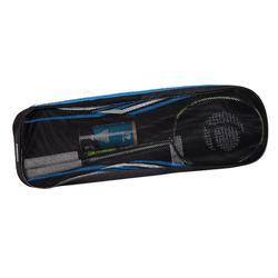 Expert Pro Badminton Racket Set