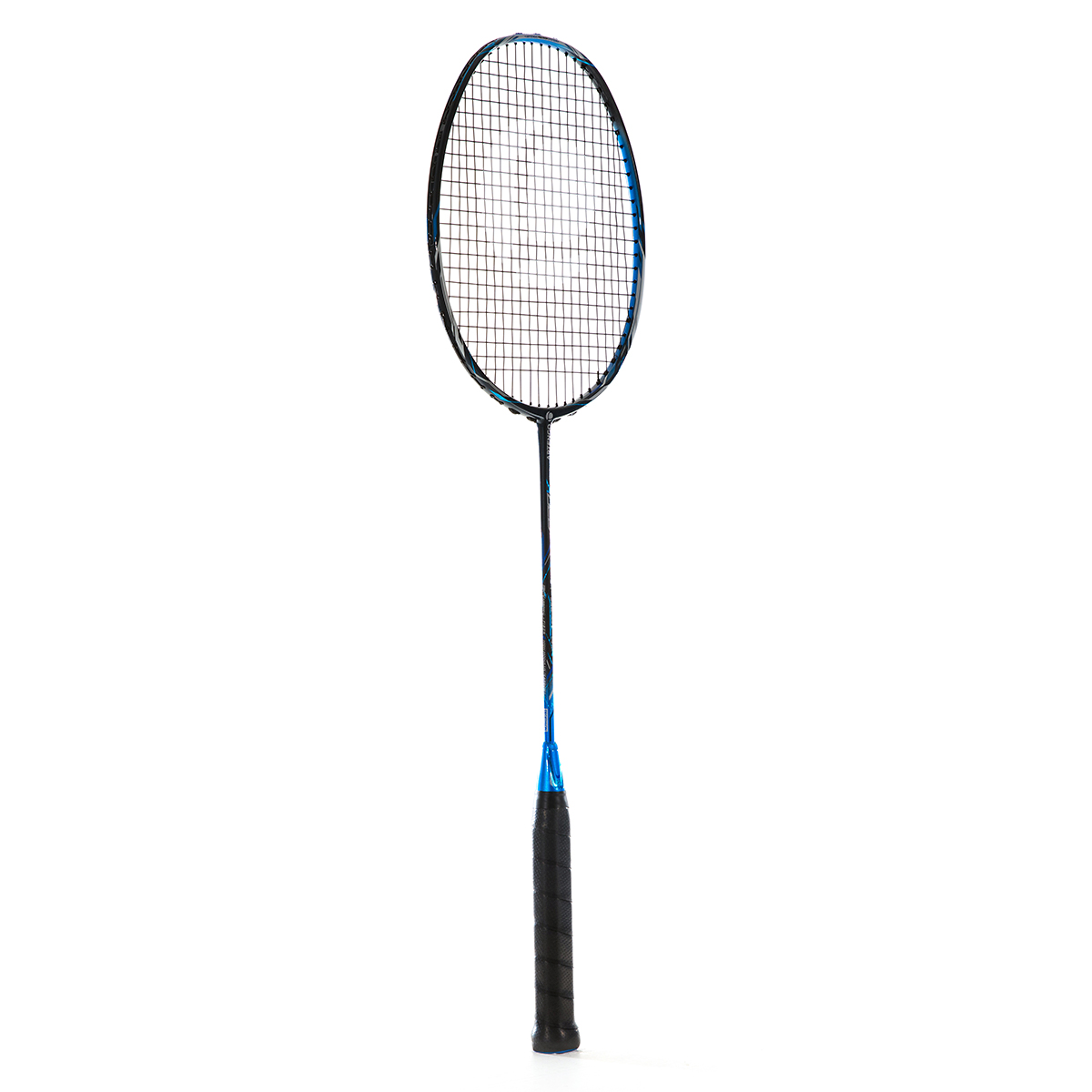 cum să pierdeți în greutate prin badminton)