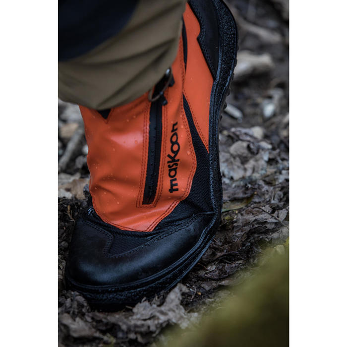 Chaussures Canyoning SHO 500 - 1417258