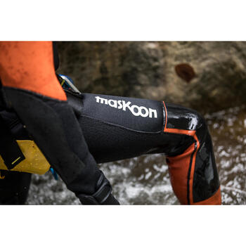 Long John Barranquismo Unisex CANYON 5 mm MASKOON