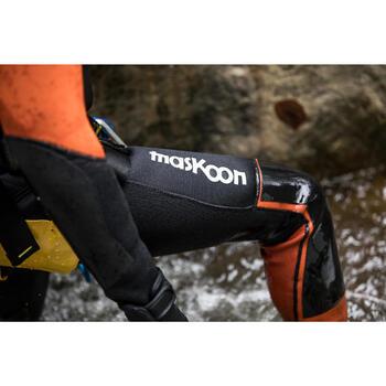Long John Canyoning Unisexe CANYON 5 MM MASKOON . - 1417279