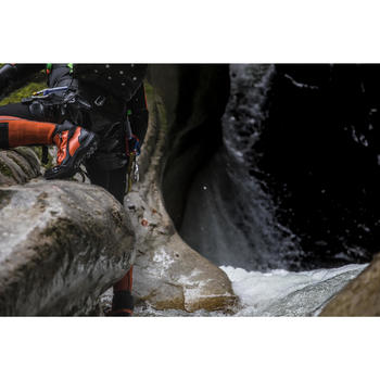 Chaussures Canyoning SHO 500 - 1417285