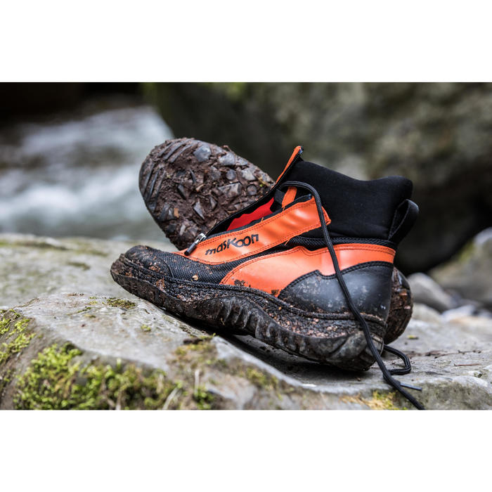 Chaussures Canyoning SHO 500 - 1417290