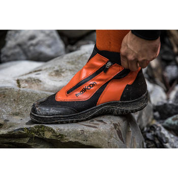 Chaussures Canyoning SHO 500 - 1417304