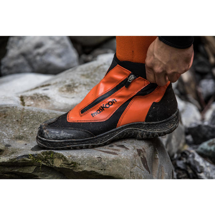 Chaussures Canyoning SHO 500