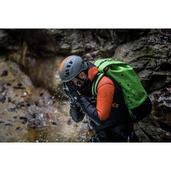 Guantes de barranquismo Canyon 3 mm