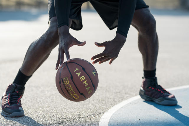 3d3e83e57fe3ee tarmak la nouvelle marque de basketball de decathlon   Les conseils  sportifs Décathlon