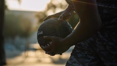 basket-quelle-taille.jpg