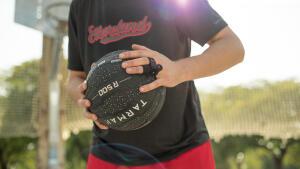 tarmak_team_basketball_deathlon_tir