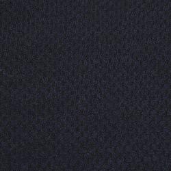 Camiseta de lana merino hombre ML SAILING 500