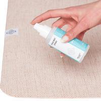 Vaporisateur pour tapis de yoga aux huiles essentielles