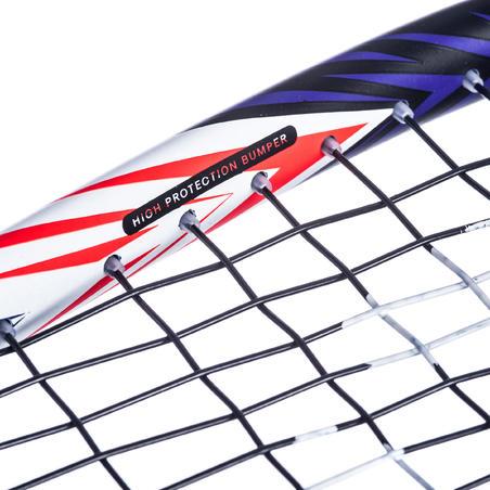 SR 560 Junior 25-Inch Squash Racquet