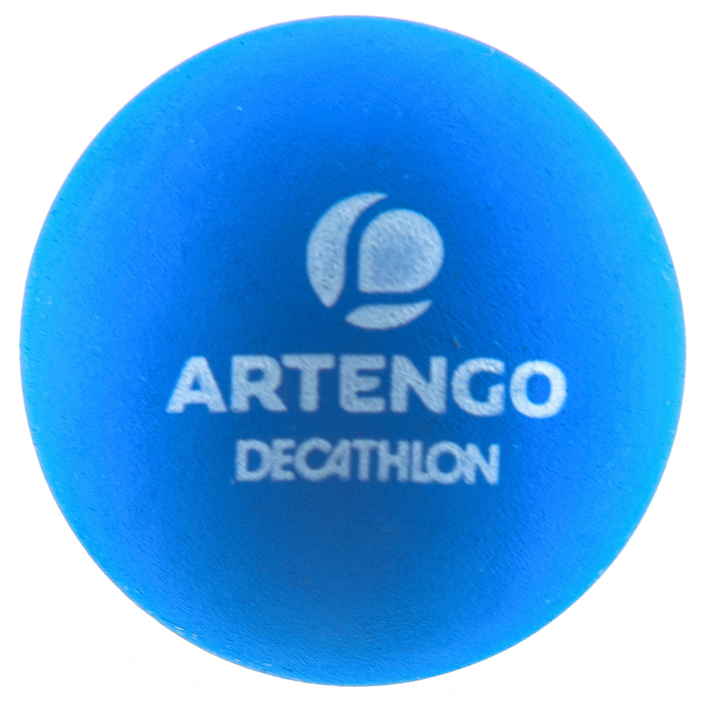 SB 190 Squash Ball Twin-Pack - Blue Dot