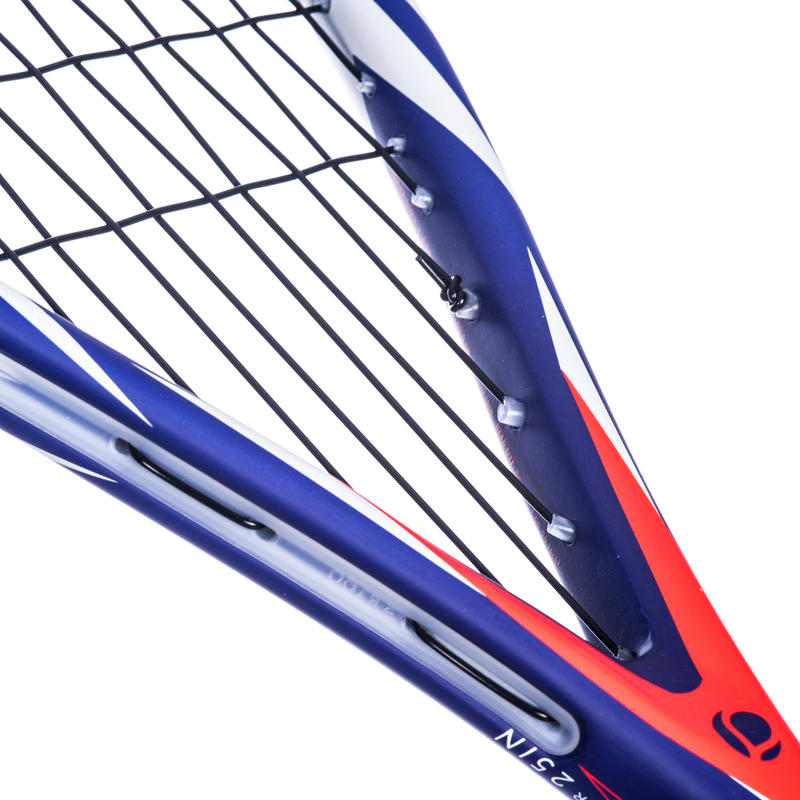 SR 560 Junior 25-Inch Squash Racket
