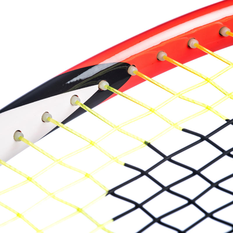 SR 130 Junior 21-Inch Squash Racket