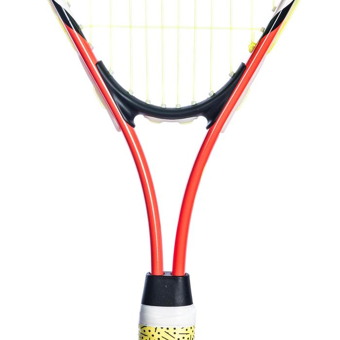 RAQUETTE DE SQUASH SR 130 JR 21in