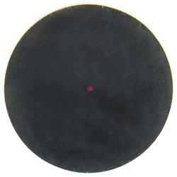 BALLE DE SQUASH SB 560 x 2 Point rouge