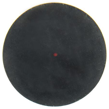 PELOTA DE SQUASH ARTENGO SB 560 x2 Punto Rojo