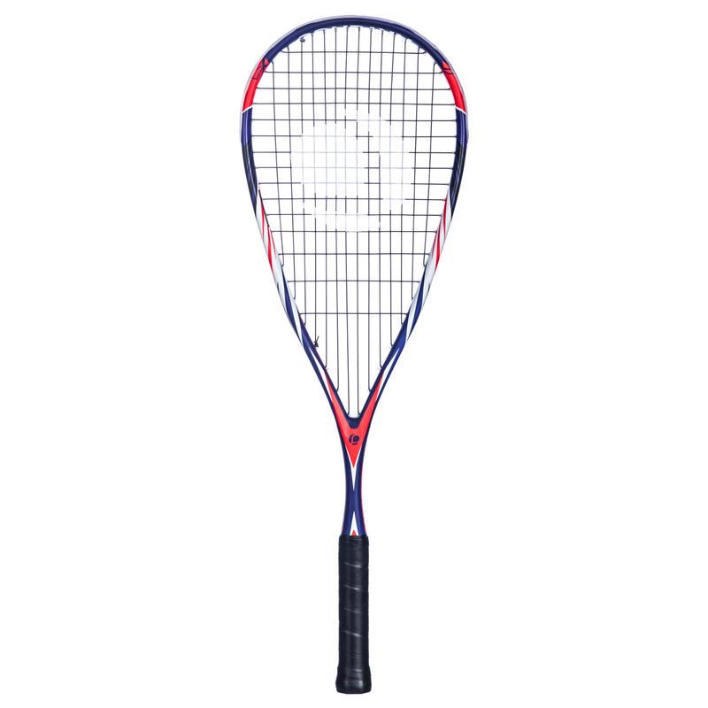 SR 560 Junior 25-Inch Squash Racket