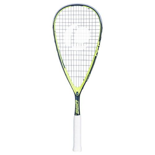 RAQUETTE DE SQUASH ENFANT SR 990 Jr 25in