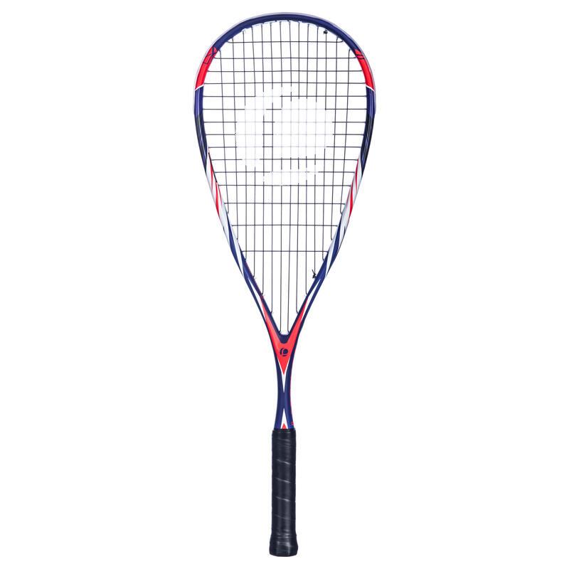 Raquettes de squash junior