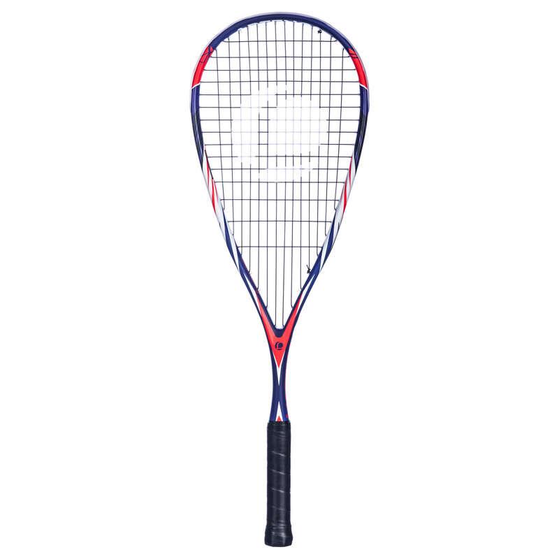 SQUASH COPII Sporturi cu racheta - Rachetă Squash SR 560/ 25 In  OPFEEL - Squash