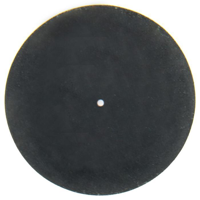 BALLE DE SQUASH SB 860 x2 Point - 1417883