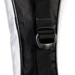 Rackethoes SL 100
