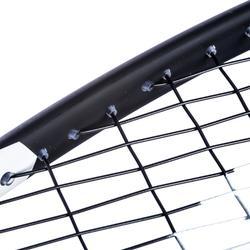 Squashschläger Carboflex 135 X Speed