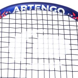RAQUETTE DE SQUASH SR 560 JR 25in