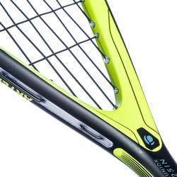 SR 990 Kids' 25-Inch Squash Racquet