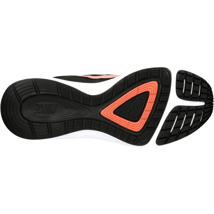 d13c3cb1a2a Zapatillas de running mujer NIKE DUAL FUSION X2 negro Nike