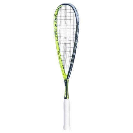 8e5598fdac SR 990 Kids  25-Inch Squash Racket