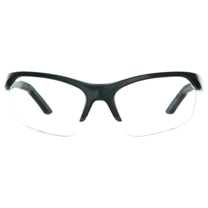 74ccd5904a Petite Face Squash Glasses Size S - Decathlon