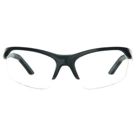 Squash Wide Face Glasses SPG 100 - Size L