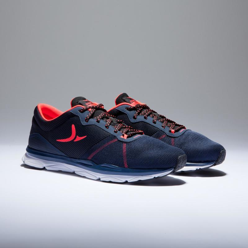 Adulte meilleur choix MP05030283 Adidas Neo Vl Court Vulc