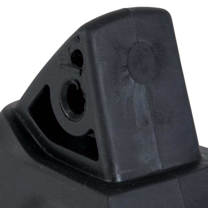 Tampon frein niveau confirmé pour roller en ligne adulte FIT100/500