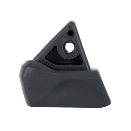 Dapatkan pengereman optimal untuk sepatu roda Oxelo Fit100/500 Anda!