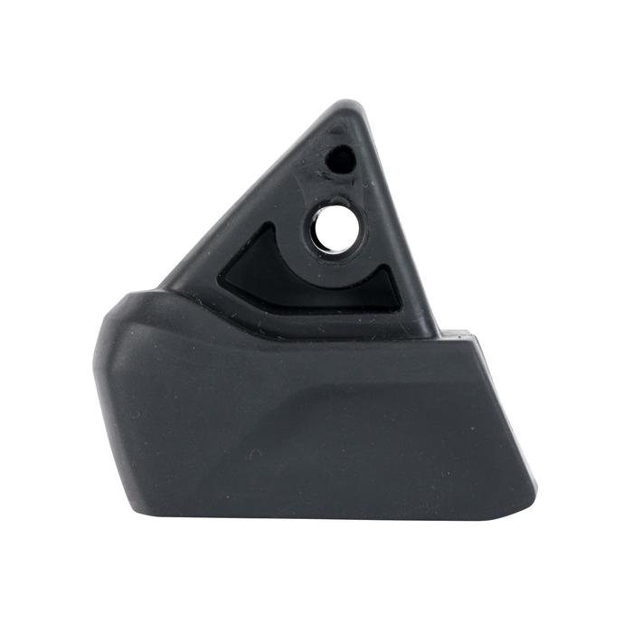 Tampon frein niveau débutant pour roller en ligne adulte FIT100/500