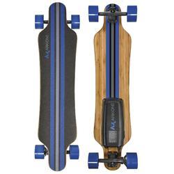 Elektrisch longboard Whizz