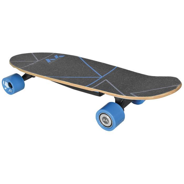 Elektrisch cruiser skateboard Bleep