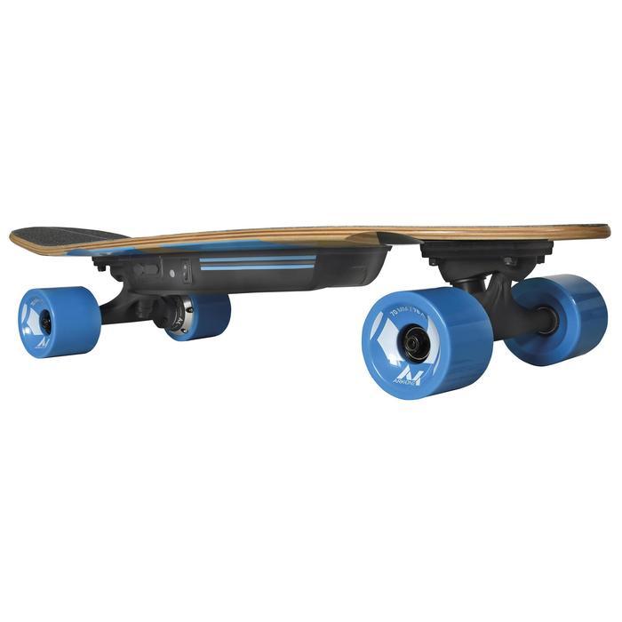 Cruiser-Skateboard Electric Bleep
